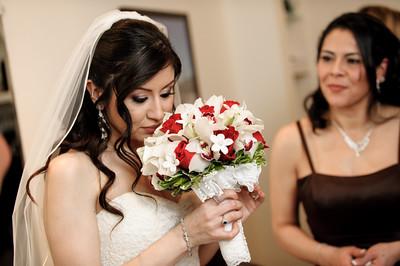 3503-d700_Samantha_and_Anthony_Sunol_Golf_Club_Wedding_Photography