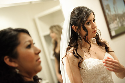 3497-d700_Samantha_and_Anthony_Sunol_Golf_Club_Wedding_Photography