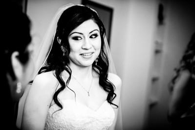 3510-d700_Samantha_and_Anthony_Sunol_Golf_Club_Wedding_Photography