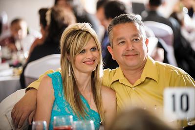 8369-d3_Samantha_and_Anthony_Sunol_Golf_Club_Wedding_Photography
