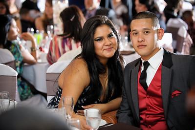 8251-d3_Samantha_and_Anthony_Sunol_Golf_Club_Wedding_Photography