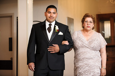 8000-d3_Samantha_and_Anthony_Sunol_Golf_Club_Wedding_Photography