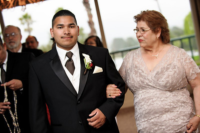 3558-d700_Samantha_and_Anthony_Sunol_Golf_Club_Wedding_Photography