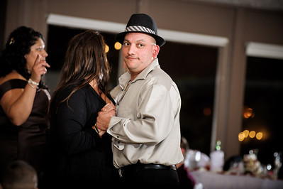 8595-d3_Samantha_and_Anthony_Sunol_Golf_Club_Wedding_Photography