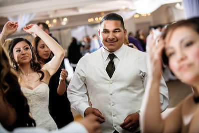 8695-d3_Samantha_and_Anthony_Sunol_Golf_Club_Wedding_Photography
