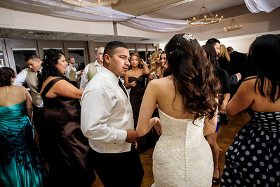 3862-d700_Samantha_and_Anthony_Sunol_Golf_Club_Wedding_Photography