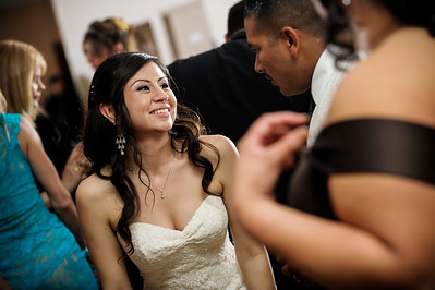 8703-d3_Samantha_and_Anthony_Sunol_Golf_Club_Wedding_Photography