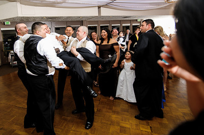 3854-d700_Samantha_and_Anthony_Sunol_Golf_Club_Wedding_Photography