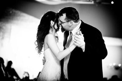 8651-d3_Samantha_and_Anthony_Sunol_Golf_Club_Wedding_Photography