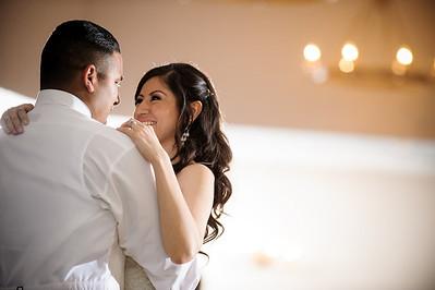 8307-d3_Samantha_and_Anthony_Sunol_Golf_Club_Wedding_Photography