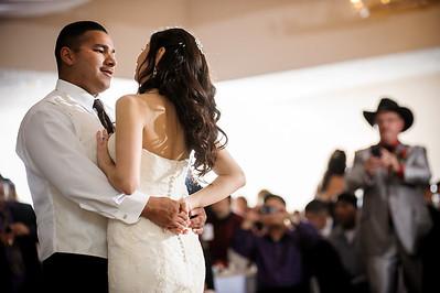 8300-d3_Samantha_and_Anthony_Sunol_Golf_Club_Wedding_Photography