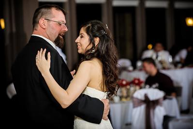 8635-d3_Samantha_and_Anthony_Sunol_Golf_Club_Wedding_Photography