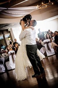 8322-d3_Samantha_and_Anthony_Sunol_Golf_Club_Wedding_Photography