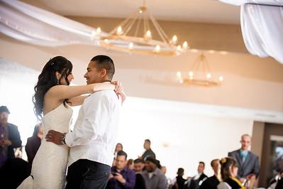 8305-d3_Samantha_and_Anthony_Sunol_Golf_Club_Wedding_Photography