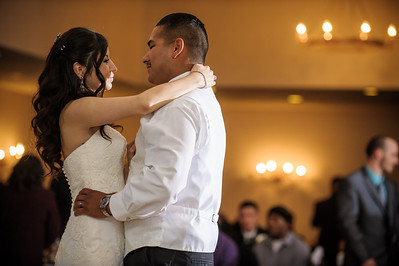 8315-d3_Samantha_and_Anthony_Sunol_Golf_Club_Wedding_Photography