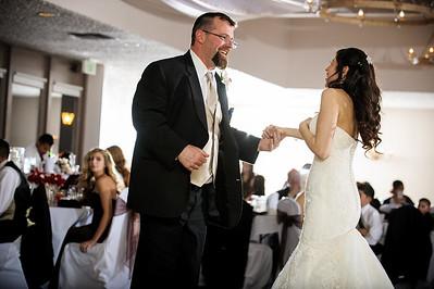 8643-d3_Samantha_and_Anthony_Sunol_Golf_Club_Wedding_Photography