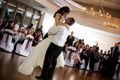 8321-d3_Samantha_and_Anthony_Sunol_Golf_Club_Wedding_Photography