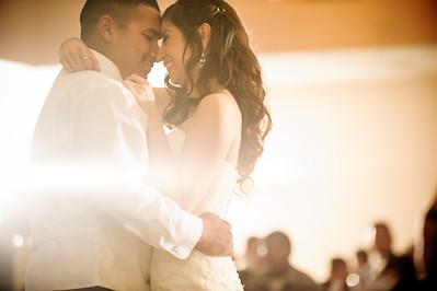 8310-d3_Samantha_and_Anthony_Sunol_Golf_Club_Wedding_Photography