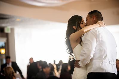 8317-d3_Samantha_and_Anthony_Sunol_Golf_Club_Wedding_Photography