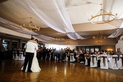 3722-d700_Samantha_and_Anthony_Sunol_Golf_Club_Wedding_Photography