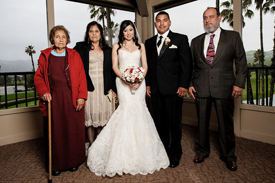 3631-d700_Samantha_and_Anthony_Sunol_Golf_Club_Wedding_Photography