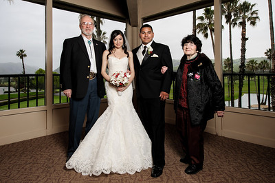 3625-d700_Samantha_and_Anthony_Sunol_Golf_Club_Wedding_Photography