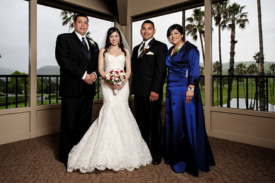3633-d700_Samantha_and_Anthony_Sunol_Golf_Club_Wedding_Photography