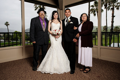 3621-d700_Samantha_and_Anthony_Sunol_Golf_Club_Wedding_Photography