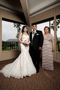 3617-d700_Samantha_and_Anthony_Sunol_Golf_Club_Wedding_Photography