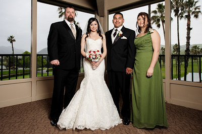 3640-d700_Samantha_and_Anthony_Sunol_Golf_Club_Wedding_Photography