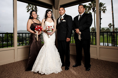 3670-d700_Samantha_and_Anthony_Sunol_Golf_Club_Wedding_Photography