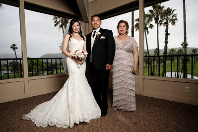3619-d700_Samantha_and_Anthony_Sunol_Golf_Club_Wedding_Photography