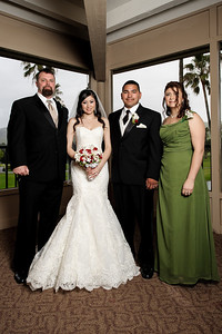 3638-d700_Samantha_and_Anthony_Sunol_Golf_Club_Wedding_Photography