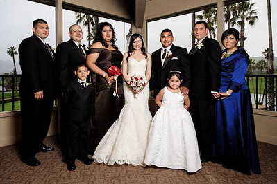3644-d700_Samantha_and_Anthony_Sunol_Golf_Club_Wedding_Photography