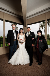 3626-d700_Samantha_and_Anthony_Sunol_Golf_Club_Wedding_Photography