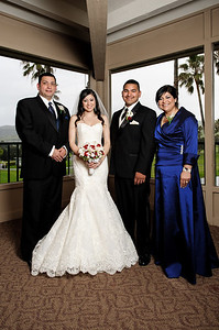3634-d700_Samantha_and_Anthony_Sunol_Golf_Club_Wedding_Photography