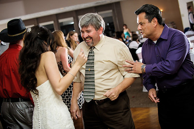8958-d3_Samantha_and_Anthony_Sunol_Golf_Club_Wedding_Photography