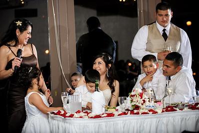 8547-d3_Samantha_and_Anthony_Sunol_Golf_Club_Wedding_Photography