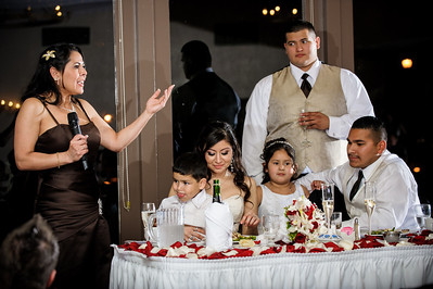 8554-d3_Samantha_and_Anthony_Sunol_Golf_Club_Wedding_Photography