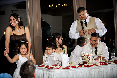 8539-d3_Samantha_and_Anthony_Sunol_Golf_Club_Wedding_Photography