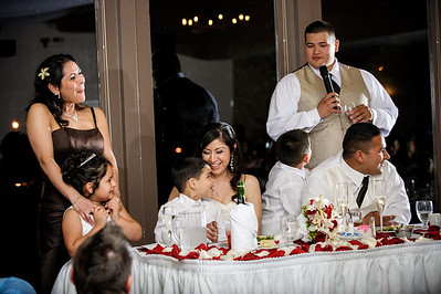 8540-d3_Samantha_and_Anthony_Sunol_Golf_Club_Wedding_Photography