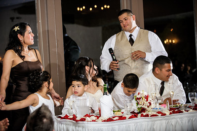 8541-d3_Samantha_and_Anthony_Sunol_Golf_Club_Wedding_Photography