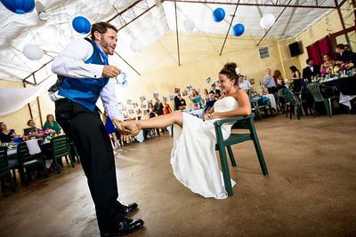 8293_d800_Kelly_and_Ryan_Dancing_Deer_Farm_Templeton_Wedding_Photography