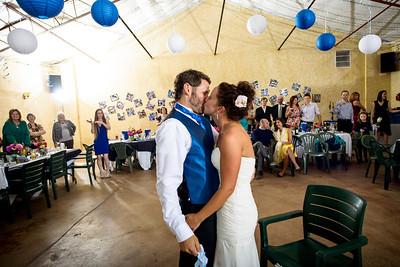 8298_d800_Kelly_and_Ryan_Dancing_Deer_Farm_Templeton_Wedding_Photography