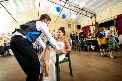 8269_d800_Kelly_and_Ryan_Dancing_Deer_Farm_Templeton_Wedding_Photography