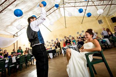 8294_d800_Kelly_and_Ryan_Dancing_Deer_Farm_Templeton_Wedding_Photography
