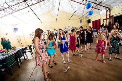 8263_d800_Kelly_and_Ryan_Dancing_Deer_Farm_Templeton_Wedding_Photography