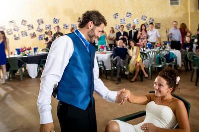8295_d800_Kelly_and_Ryan_Dancing_Deer_Farm_Templeton_Wedding_Photography