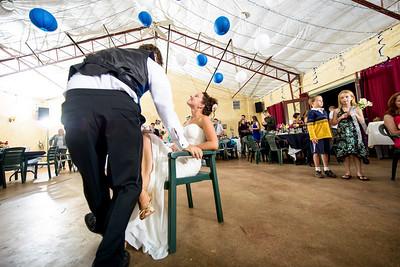 8273_d800_Kelly_and_Ryan_Dancing_Deer_Farm_Templeton_Wedding_Photography
