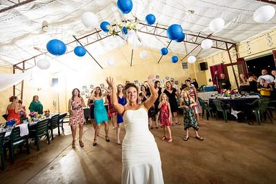 8259_d800_Kelly_and_Ryan_Dancing_Deer_Farm_Templeton_Wedding_Photography